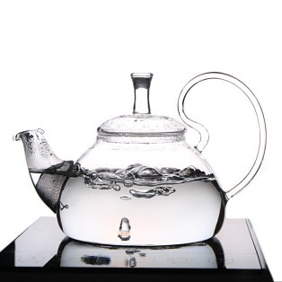 tea-kettle-glass